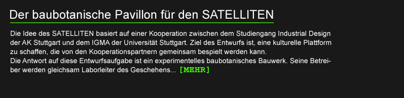 tl_files/fl/images/navigation/Satellit Kopie.jpg