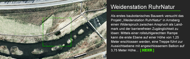 tl_files/fl/images/navigation/Weidenstation_de.jpg
